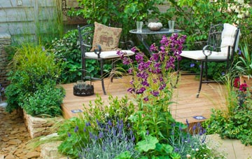 know about Croydon garden contractors