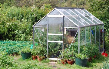 reasons to get a new Croydon greenhouse installed